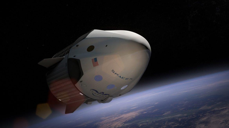 Les projets à venir de la NASA...